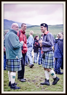 Welcome to Lochearnhead Games | by FotoFling Scotland