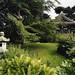 japanese_garden1024
