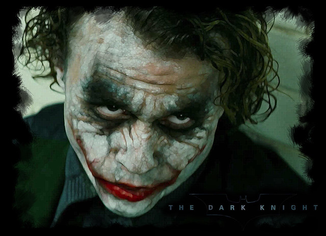 Image Result For Batman Movie Quotes