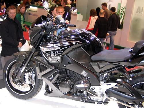 Suzuki Motorcycle Dealer Colorado Springs