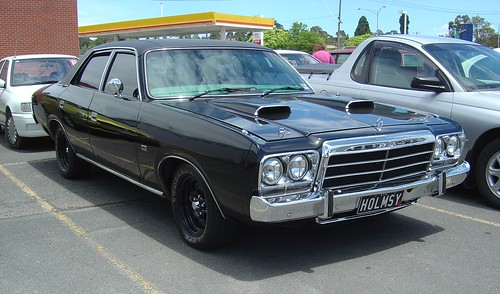 Yahoo Classic Cars For Sale
