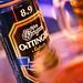 Marke Original OeTTINGER Bier