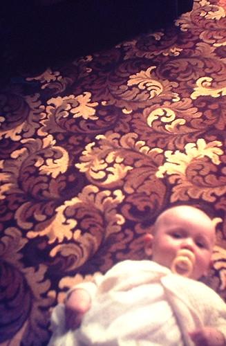Carpet For Baby Boy Room