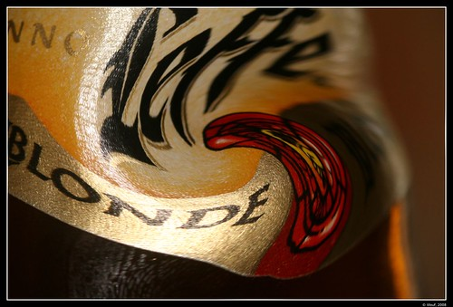 leffe | by wouf_is_wouf