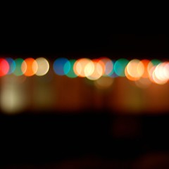 shameless bokeh shot | by jenny murray