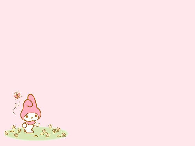 Hello kitty 2 - 3 2