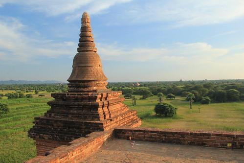 Pyathadar Hpaya