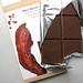Bacon Chocolate