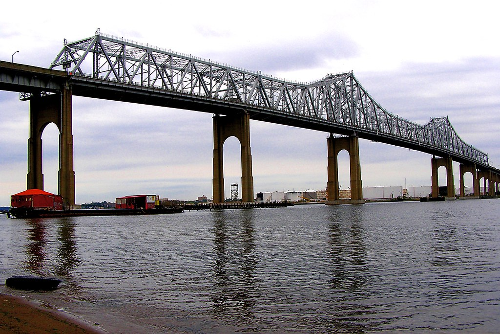 Related Keywords Amp Suggestions For Outerbridge Crossing