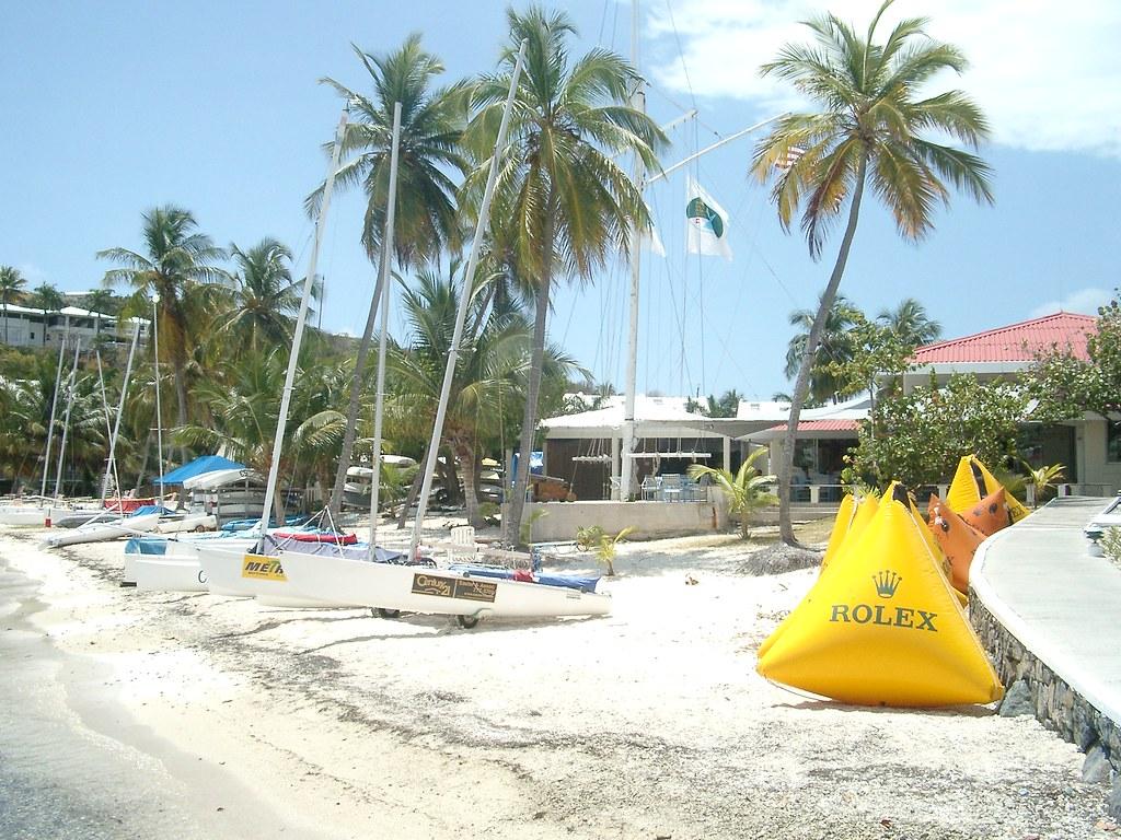 Beach Th St Far Rockaway Ny