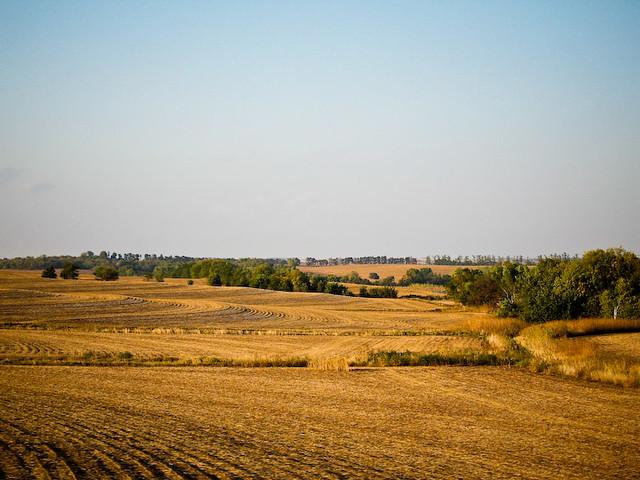 nebraska landscape  all rights res u2026