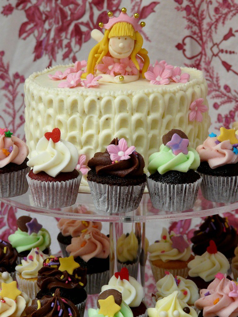 Inch Red Velvet Cake Recipe