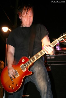 Miser in Dallas, Texas at the Crowdus Street Music Festival 10-6-07 | by rockmomcolorpics