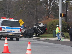Fatal Car Accident On University Blvd In Sugar Land Tx