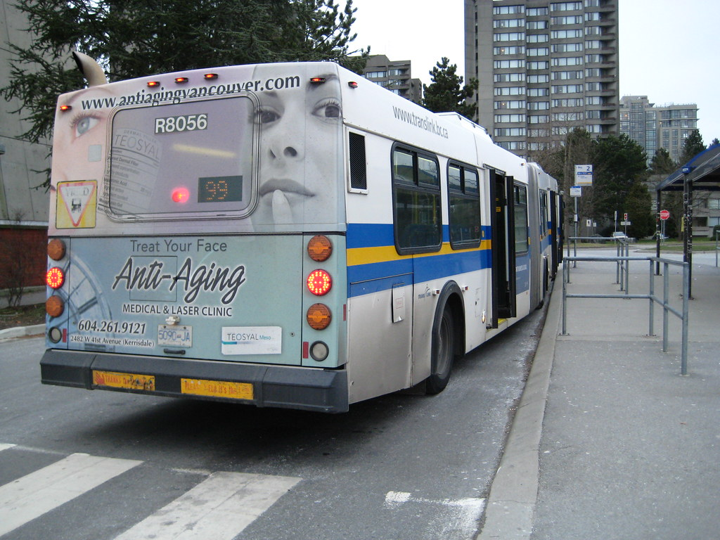 Translink vancouver lost and found-7220