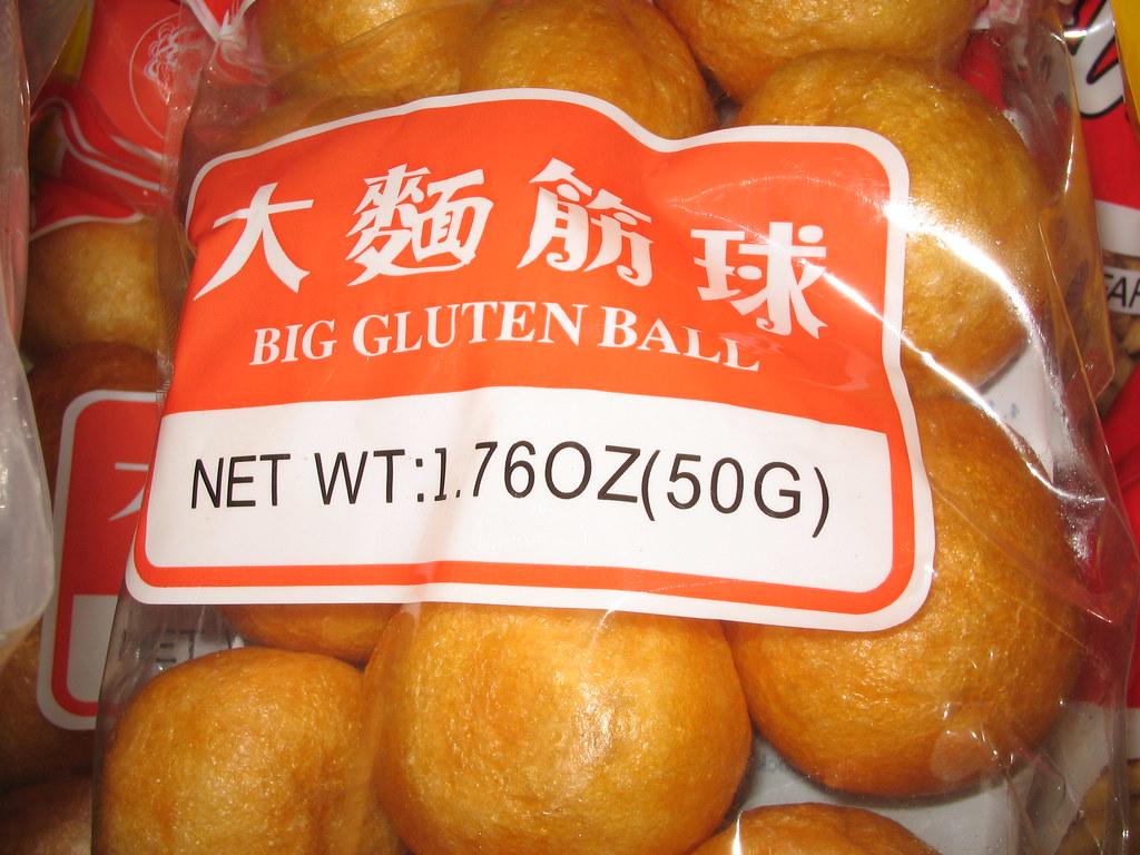 Gluten Free White Cake With Coconut Flour Site Allrecipes Co Uk