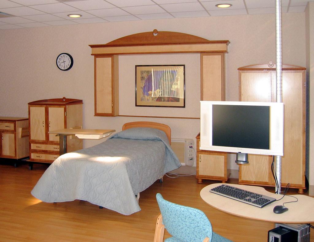 Harlem Hospital Center Birthing Center Health
