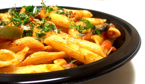 pasta 009 | by .redchillies