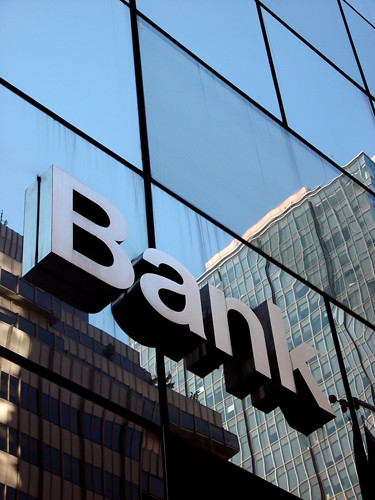 Banks That Finance Car Leases In Rochester Ny