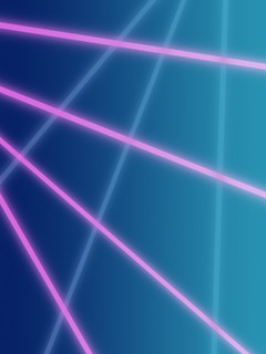 laserbeams | by ir0cko