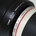 Canon ET-74 Lens Hood