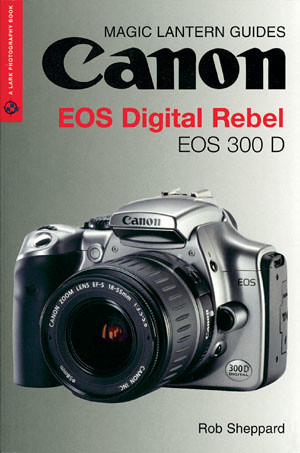 canon eos digital rebel eos 300d magic lantern guide flickr rh flickr com 300D Canon Lens Canon 700