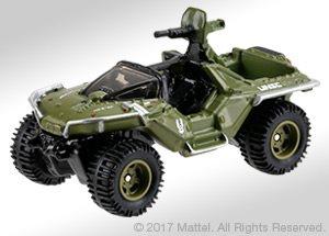 halo-wars-2-hot-wheels-014