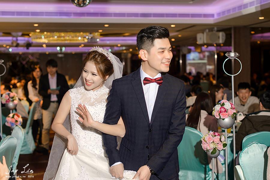 翰品酒店 婚攝 台北婚攝 婚禮攝影 婚禮紀錄 婚禮紀實  JSTUDIO_0150
