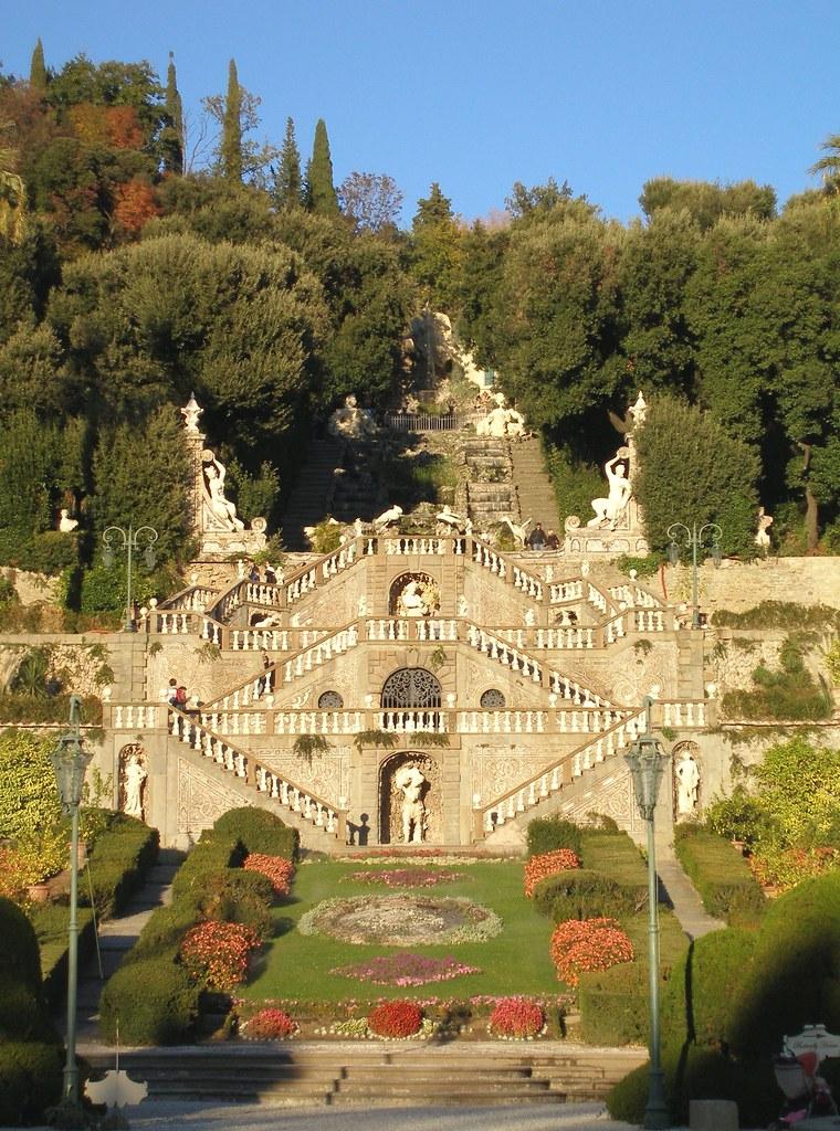 Venetian Gardens Italian Restaurant Lounge Bridgeview Il