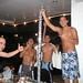 BBQ at Paul's_030605_148_4810.JPG