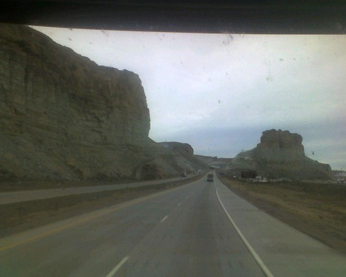 green river wy img326 | by aortali1375