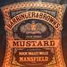 Mustard 03
