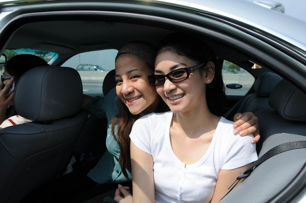 compartir-coche