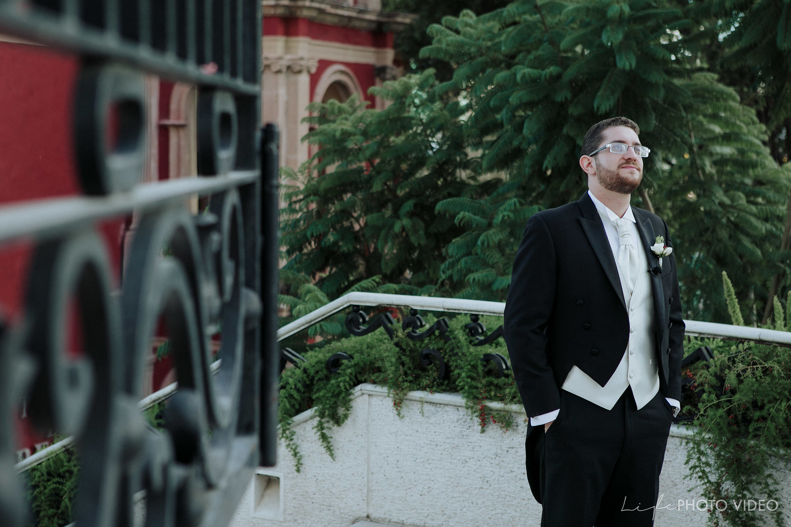 Wedding_Photographer_Guanajuato_018