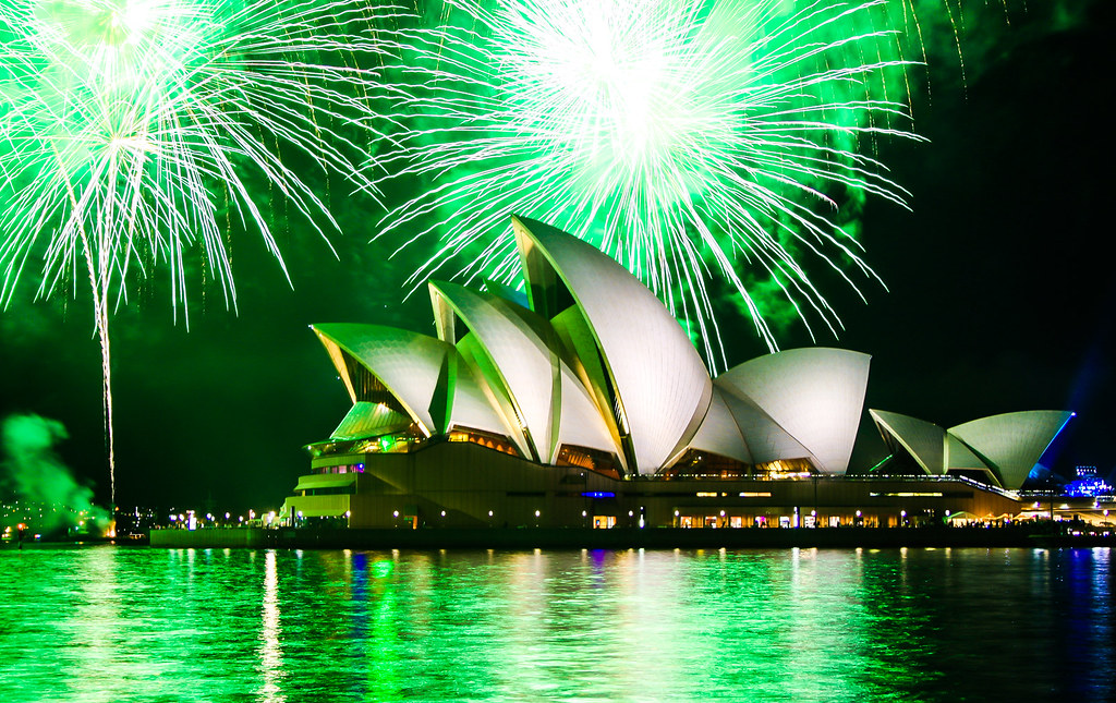 sydney opera house fireworks bodie strain flickr clipart happy new year free clipart happy new year free
