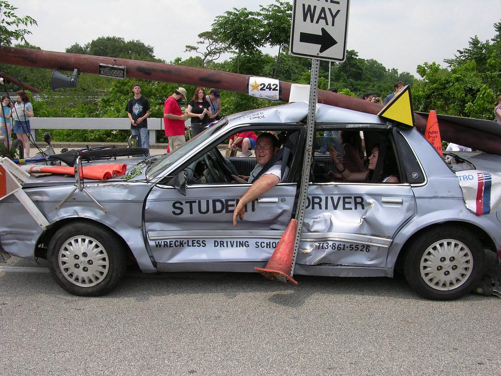 Открытки мужчинами, прикольные картинки про учебный автомобиль