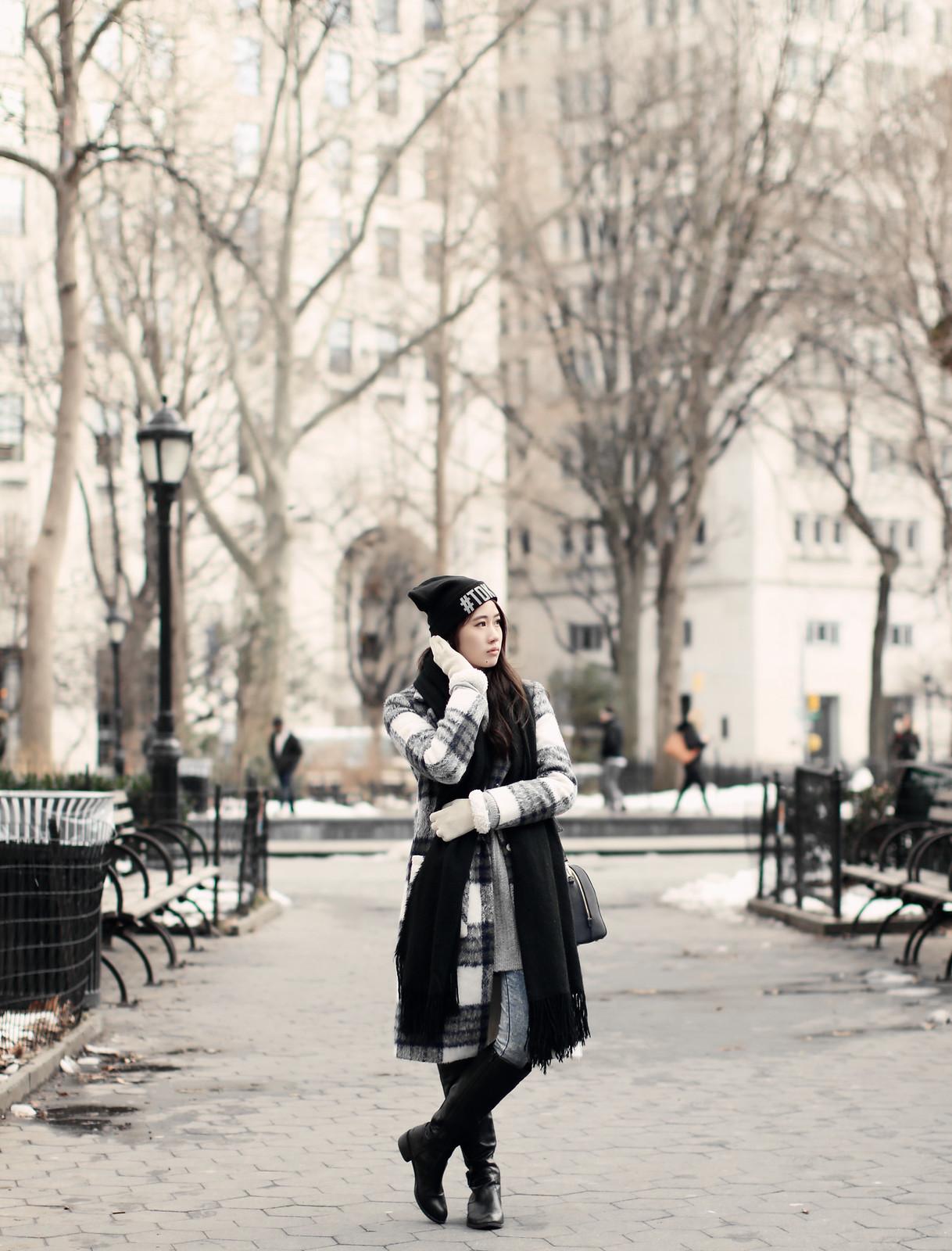 2062-clothestoyouuu-elizabeeetht-nyfw-newyorkfashionweek-nyc-fashionweek-newyork- winter2017-fashion-ootd