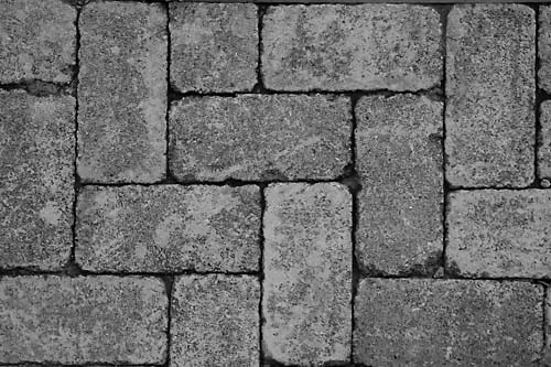 brick texture brick texture black and white texture of old bricks mario. Brick Texture   Red Brick Texture 3DOcean Item For Sale The