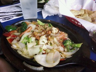 Jose S Mexican Food Mira Loma Ca