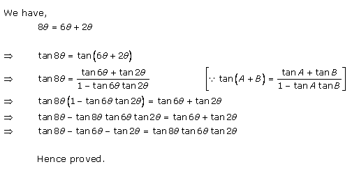 RD-Sharma-Class-11-Solutions-Chapter-7-Trigonometric-Ratios-Of-Compound-Angles-Ex-7.1-Q-17.1