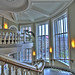 Museum staircase 03