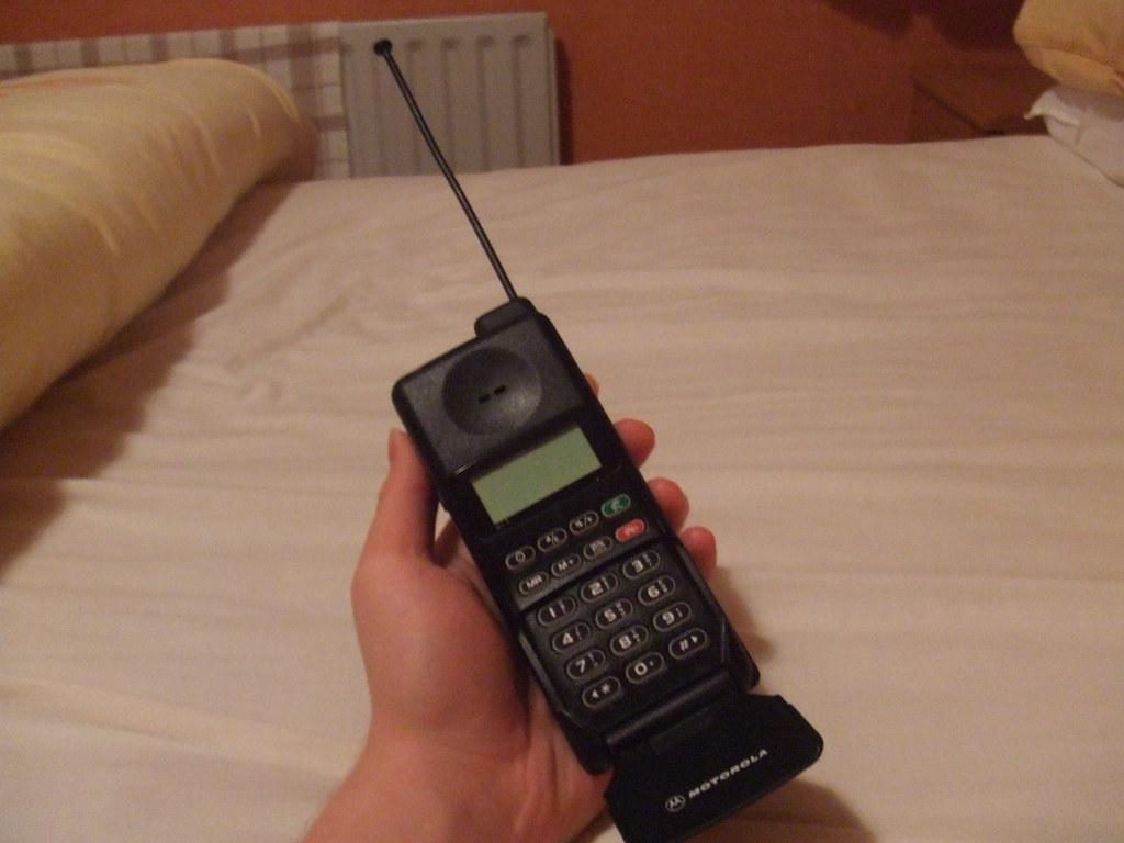 Cell phone & gps jammer australia - phone jammer australia tours