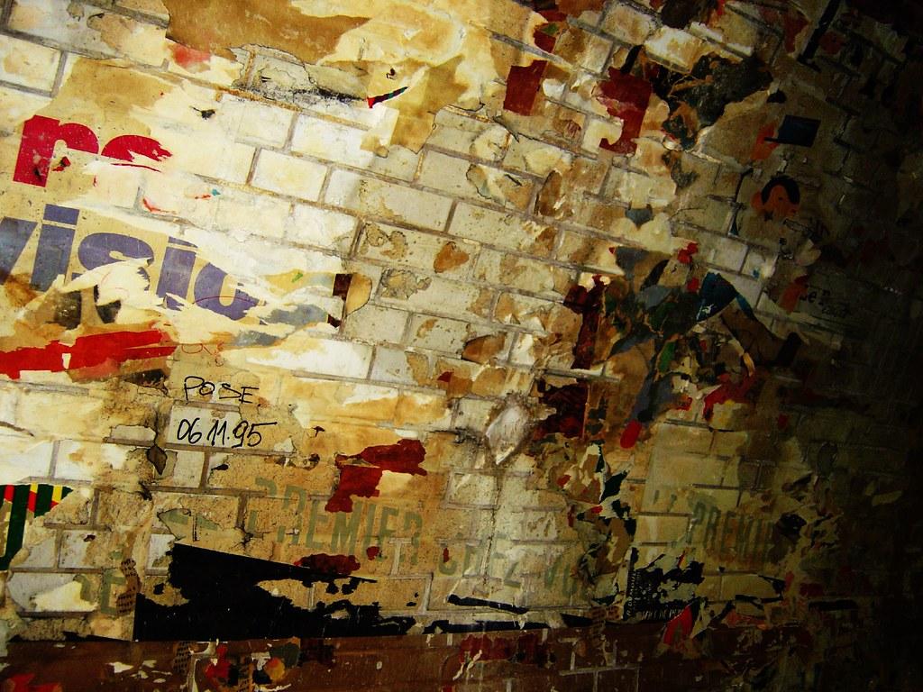 Metro porte de vincennes 28 images photos station de for Douleur interieur cuisse droite