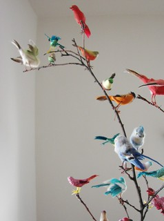 Vintage bird collection | by hownowdesign