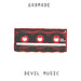 Godmode-Album_Cover.jpg