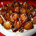 Takoyaki to the Extreme