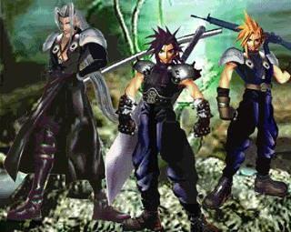 Final Fantasy XIV  Final Fantasy Wiki  FANDOM powered by