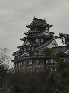 20170128-29 岡山