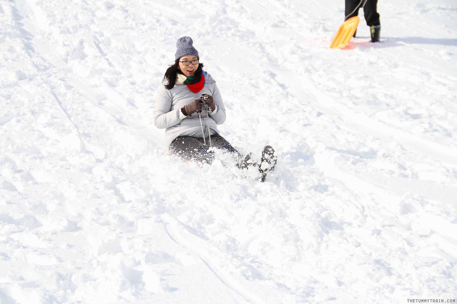 32916329695 d0d9ffc380 h - Sapporo Snow And Smile: 8 Unforgettable Winter Experiences in Sapporo City