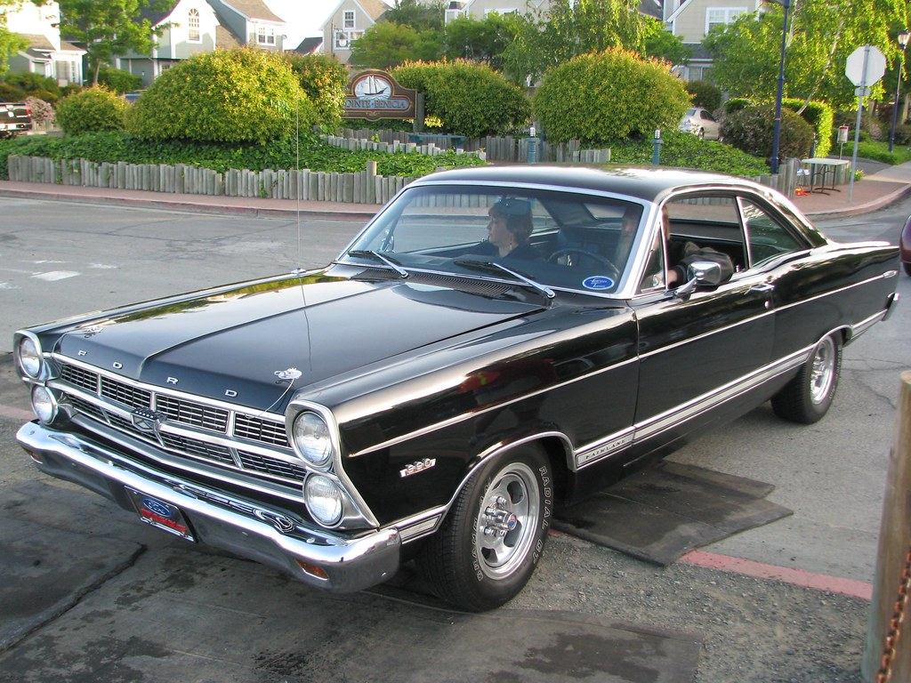 1967 ford fairlane 500 xl hardtop 1 by jack snell thanks for over 26